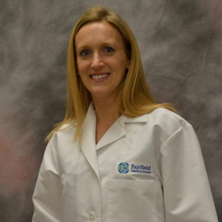 Jennifer Miller, MD