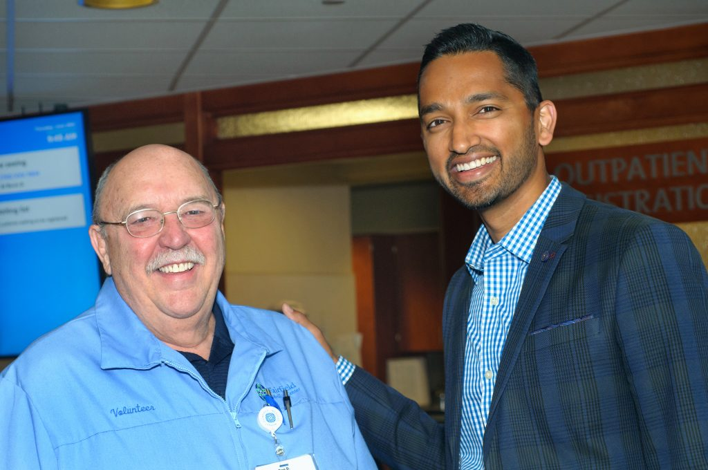 FMC-Heart-patient-and-Dr.-Mannava
