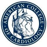 American College of Cardilogy