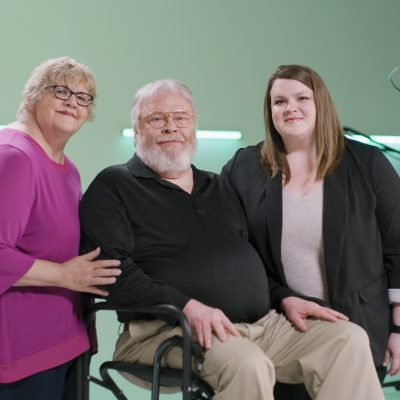 FMC-Diabetes-patient-Mike-Messick-and-family