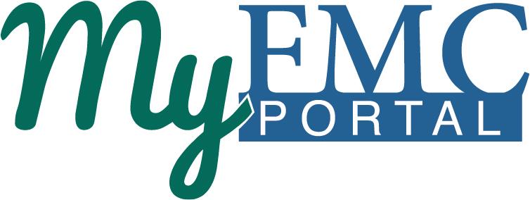 MyFMC Portal
