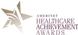 Amerinet Healthcare Achievement Awards