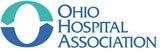 Ohio Hospital Association
