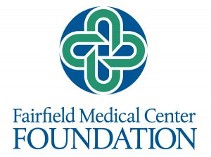FMC Foundation logo 2