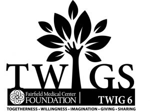 FMC Foundation TWIG 6