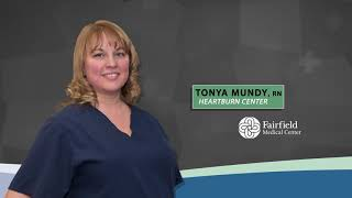 Tonya Mundy video thumbnail
