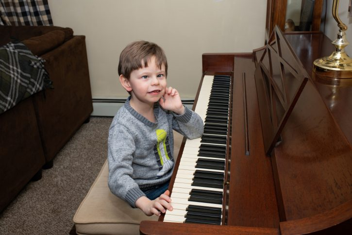 Josh-Claybourn-speech-therapy-piano